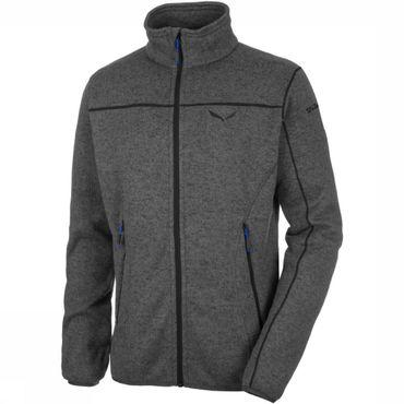 Polaire Rocca Full Zip
