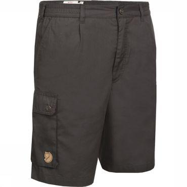 Shorts Sambava Shade