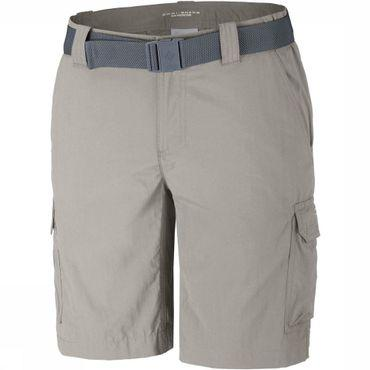"Short 12"" Silver Ridge II Cargo"