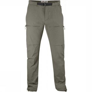 Pantalon High Coast Hike