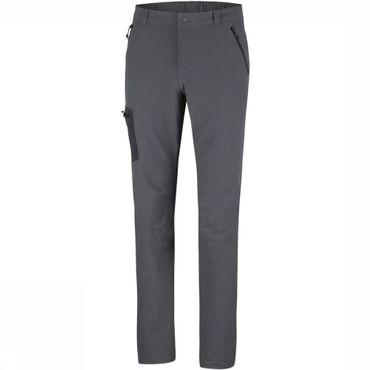 Trousers Triple Canyon