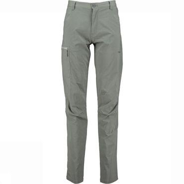 Broek Equator Stretch Am
