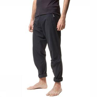 Pantalon Mtm Thrill Twill