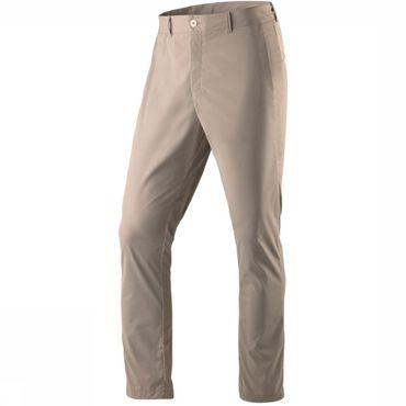 Pantalon Commitment Chinos