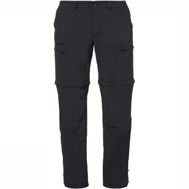 Trousers Farley IV