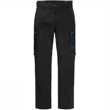 Pantalon Activate Light Zip-Off
