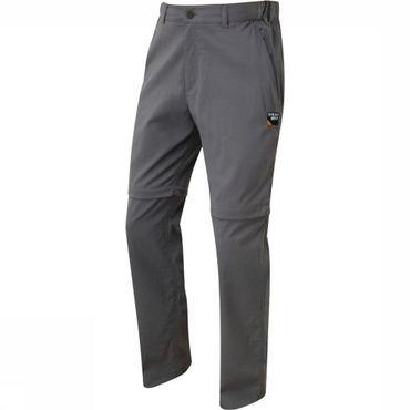 Trousers Compass Combi