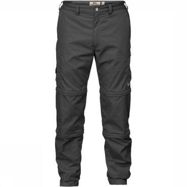 Trousers Sipora Zip-Off