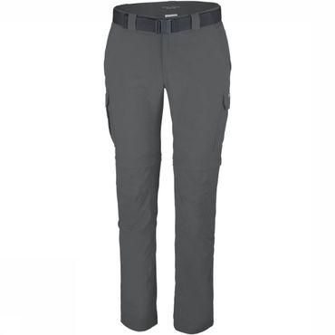 Pantalon Silver Ridge Convertible 34""
