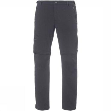 Trousers Farley T Zip Stretch