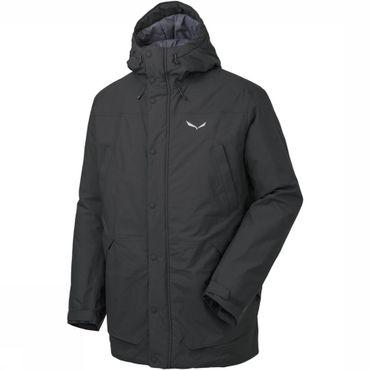 Manteau Fanes Ptx Tirolwool Insulated