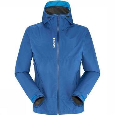Manteau Shift Gtx Paclite