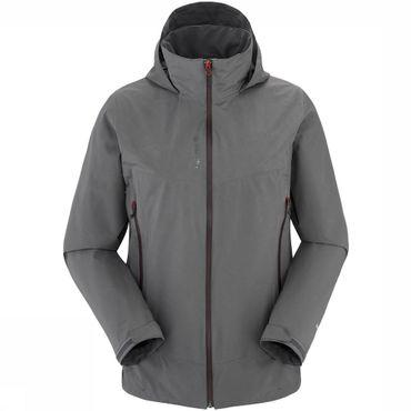 Jas Way Gore-Tex Zip-In
