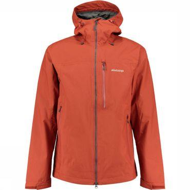 Coat Arctic 2L Shell