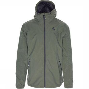 Coat Tullow