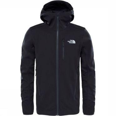 Softshell Tansa Windwall