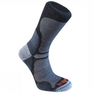 Chaussette WoolFusion Trail Ultra Light