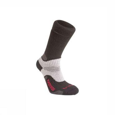 Stocking Woolfusion Trekker