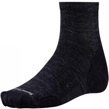 Sock Phd Outdoor Ultra Light Mini