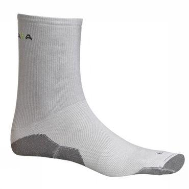 Sock Ultralight 2-Pack