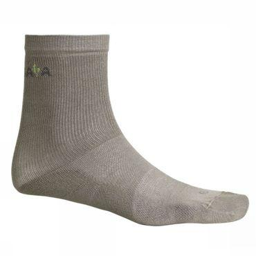 Sock Light Hiker 2-Pack