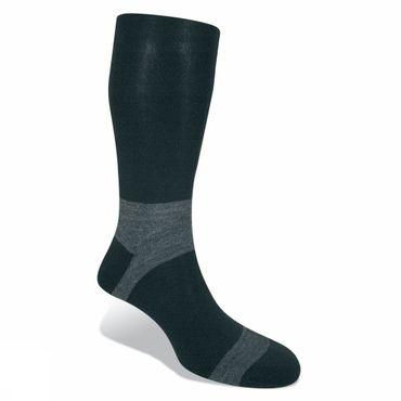 Stocking Coolmax Liner (2 -Pack)