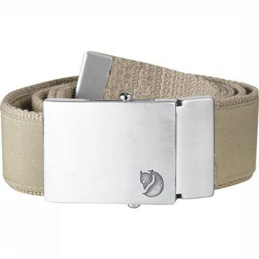 Ceinture Canvas Money