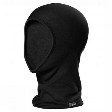 Bonnet Face Mask Warm