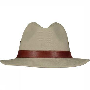 Chapeau Outdoor