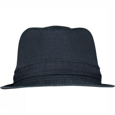 Hoed Trilby