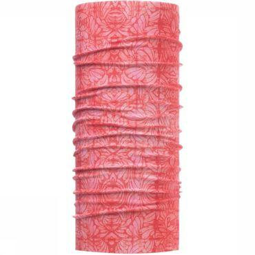 Buff High Uv Protection Calyx Salmon Rose