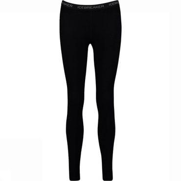 Underwear Vertex Leggings