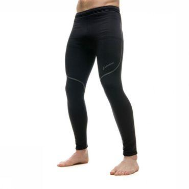 Sous-Vêtement Long Power Tights