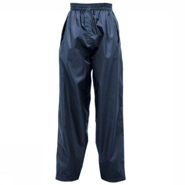 Pack-It Overtrouser Kids