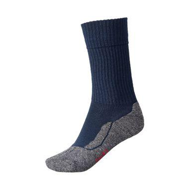 Chaussette Active Kids Wool
