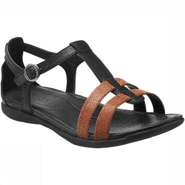 Sandal Rose City T-Strap