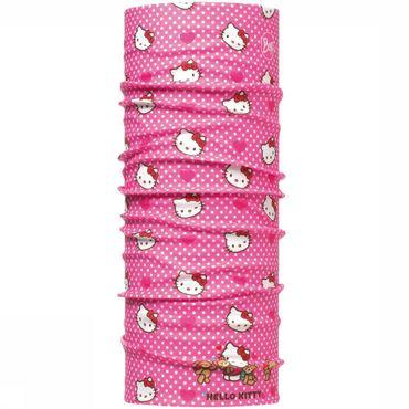 Buff Original Hello Kitty Heartsanddots Junior
