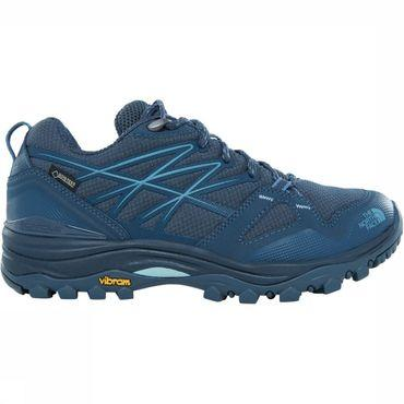 Shoe Hedgehog Fastpack Gore-Tex