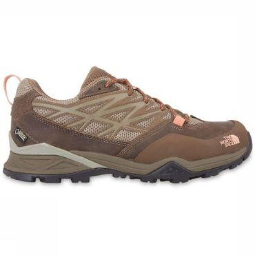 Shoe Hedgehog Hike Gore-Tex