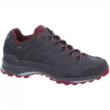 Chaussure Robin Light Lady Gore-Tex