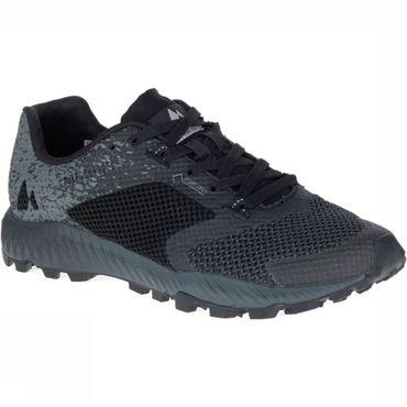 Chaussure All Out Crush 2 Gore-Tex