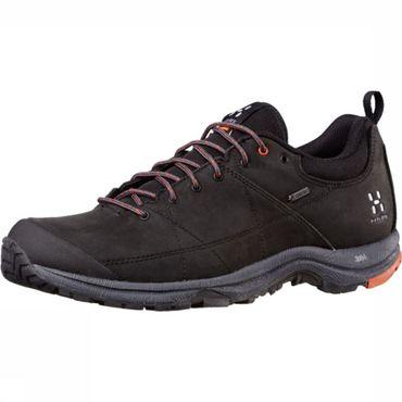 Chaussure Mistral Gore-Tex