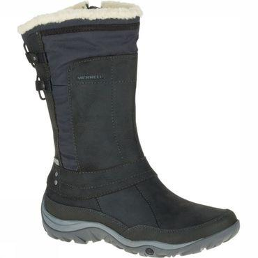 Winter Shoe Murren Mid Waterproof