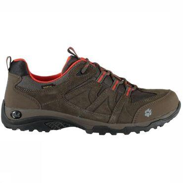 Chaussure Traction Texapore