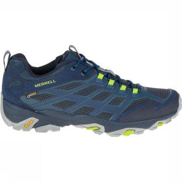 Chaussure Moab FST Gore-Tex
