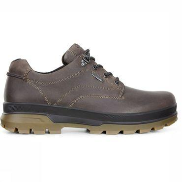 Shoe Rugged Track Gore-Tex