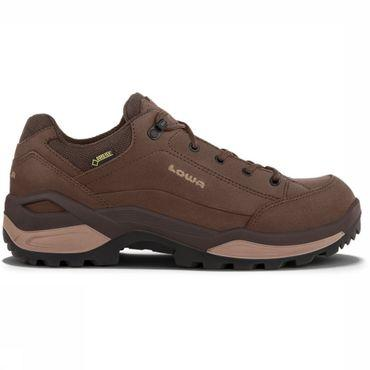 Shoe Renegade IV Gore-Tex