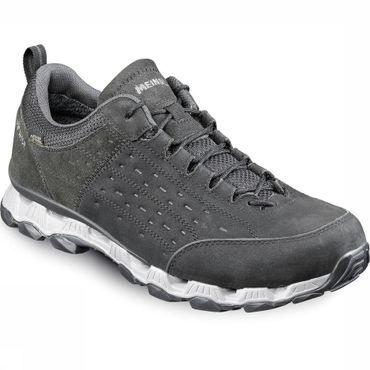Shoe X-SO Corium Gore-Tex