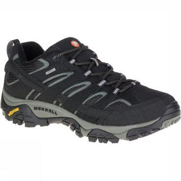 Chaussure Moab 2 Gore-Tex