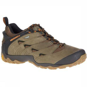Chaussure Chameleon 7 Low Gore-Tex